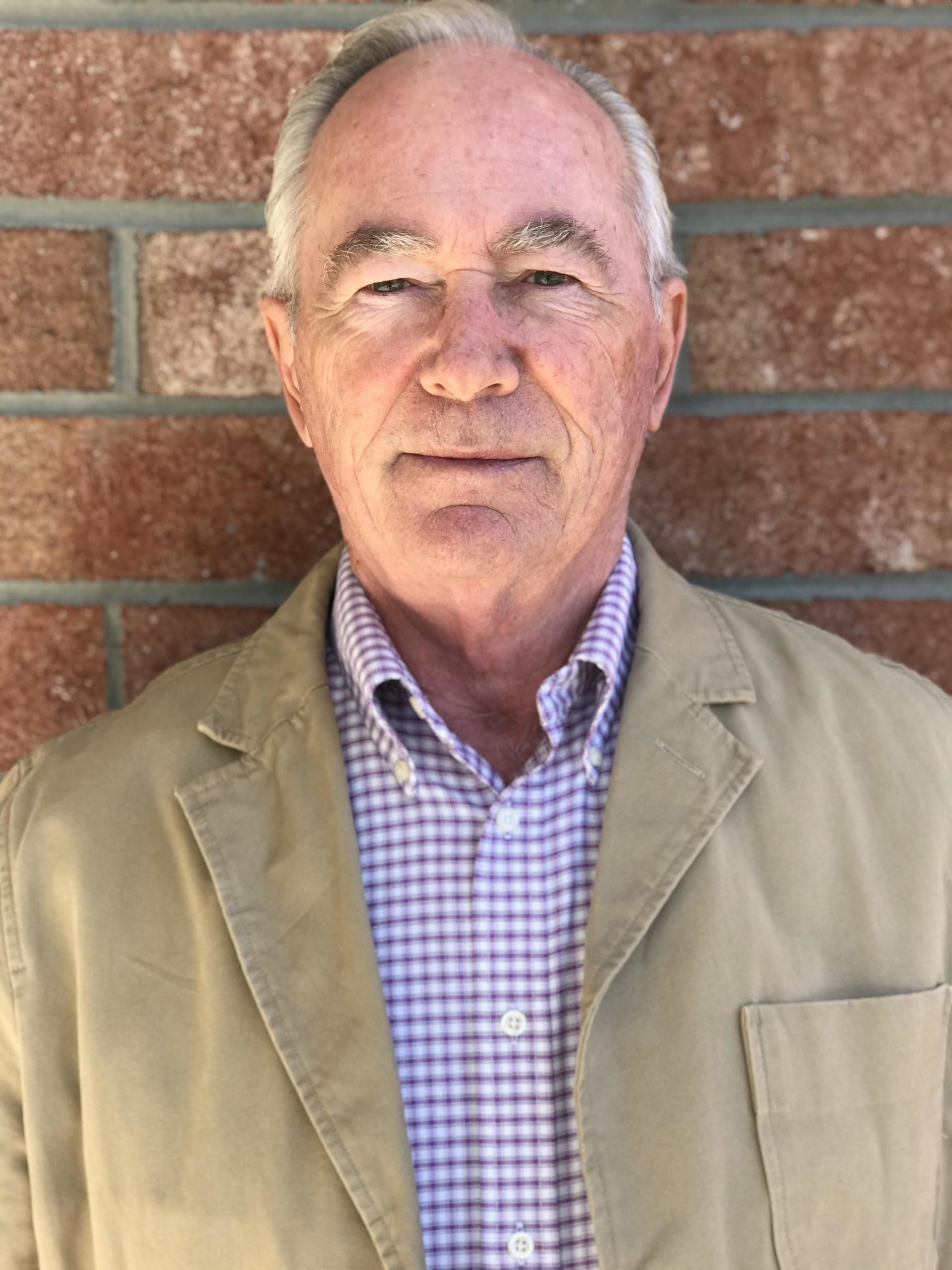 Arnold Owens