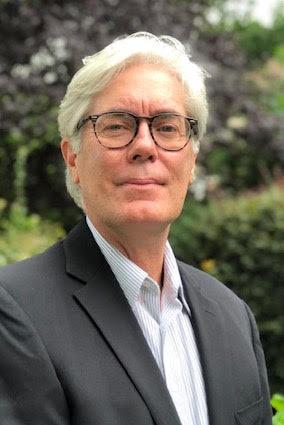 Dan Bruneau